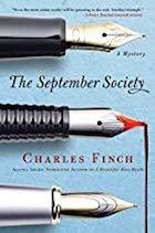 *September Society