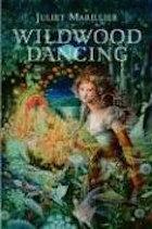 *Wildwood Dancing