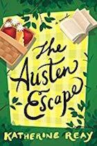 Austen Escape