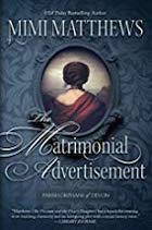 Matrimonial Advertisement