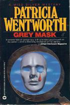 Grey Mask