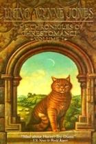 Chronicles of Chrestomanci vol 1