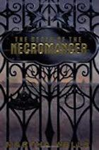 Death of the Necromancer