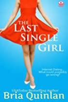 Last Single Girl