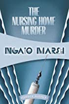 Nursing Home Murder