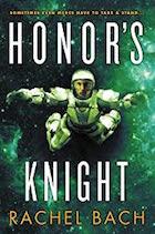 Honor's Knight